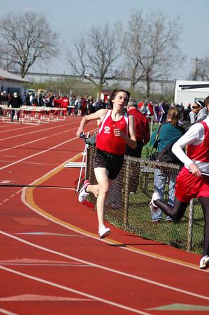 Track April 08, 2006