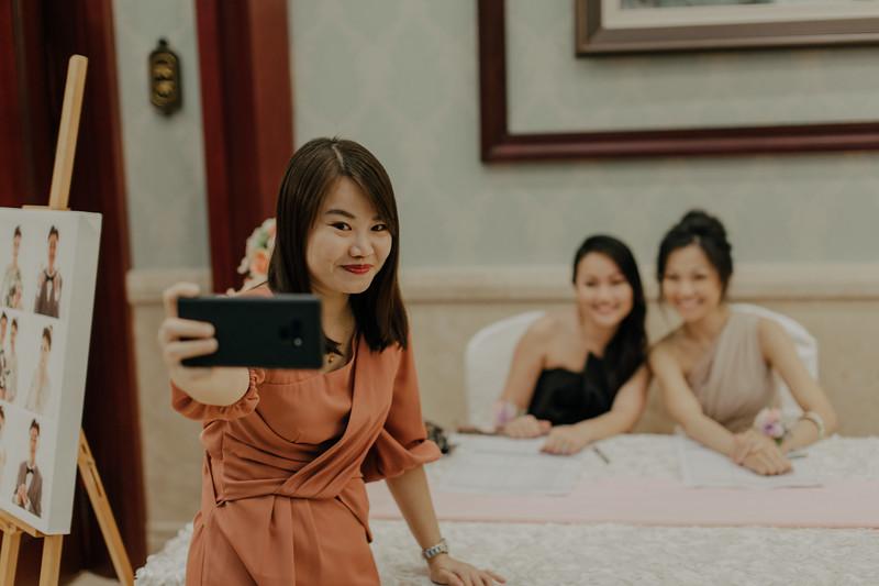 Choon Hon & Soofrine Banquet-26.jpg