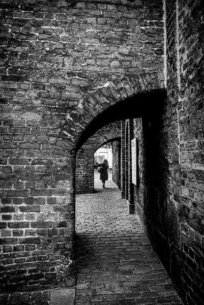 CB_Copenhagen_1017-124.jpg