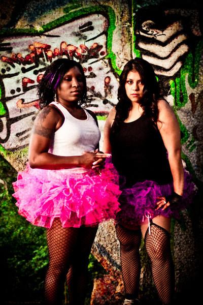 Gwen and Bridget Battle Ballerinas-51-Edit.jpg