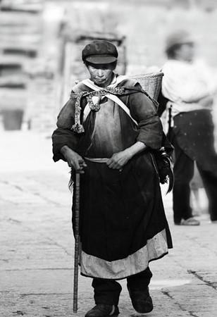Old Woman 2.jpg