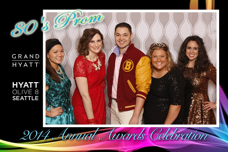 20141219_PartyBoothNW_369.jpg