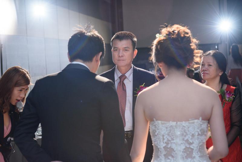 ---wedding_23939111903_o.jpg