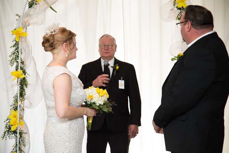 Carla and Rick Wedding-228-2.jpg