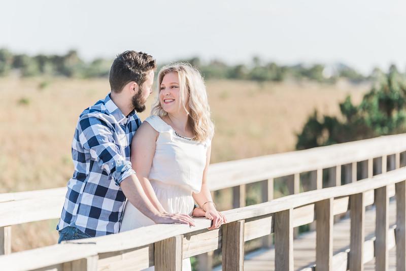 ELP1204 Melissa & Justin Smyrna Dunes engagement 12-2.jpg
