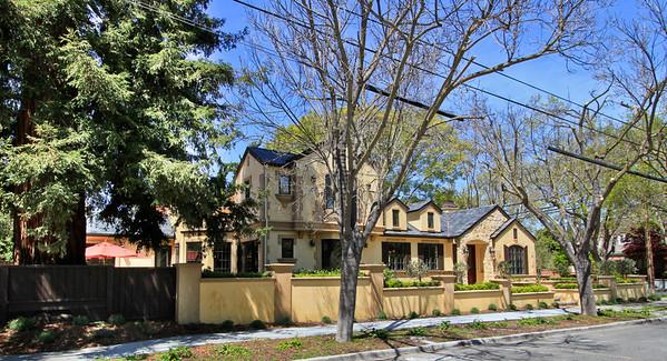 481 Washington Ave, Palo Alto
