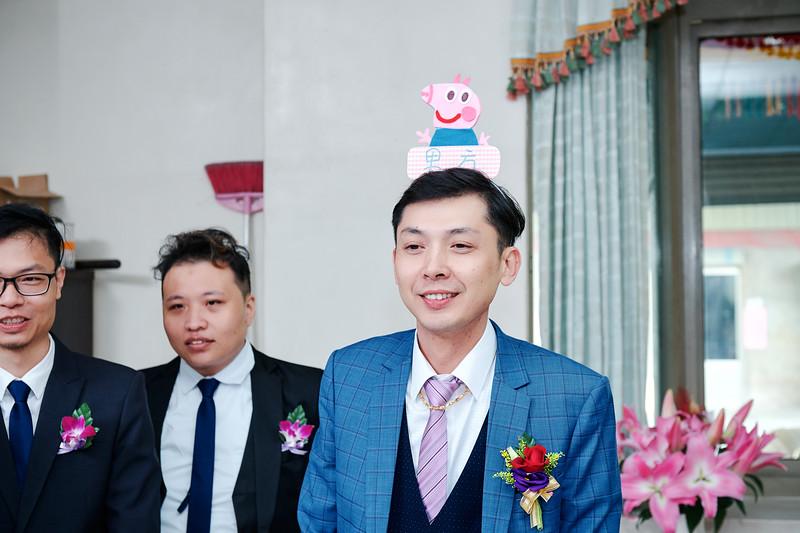 20190202-嘉偉&玉滿婚禮紀錄_163.jpg