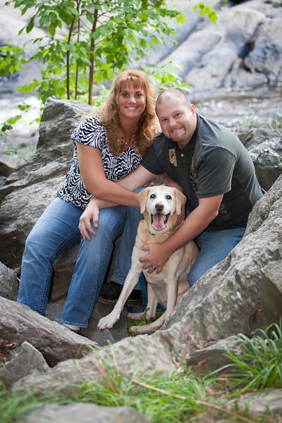 The-Ewer-Family-23.jpg