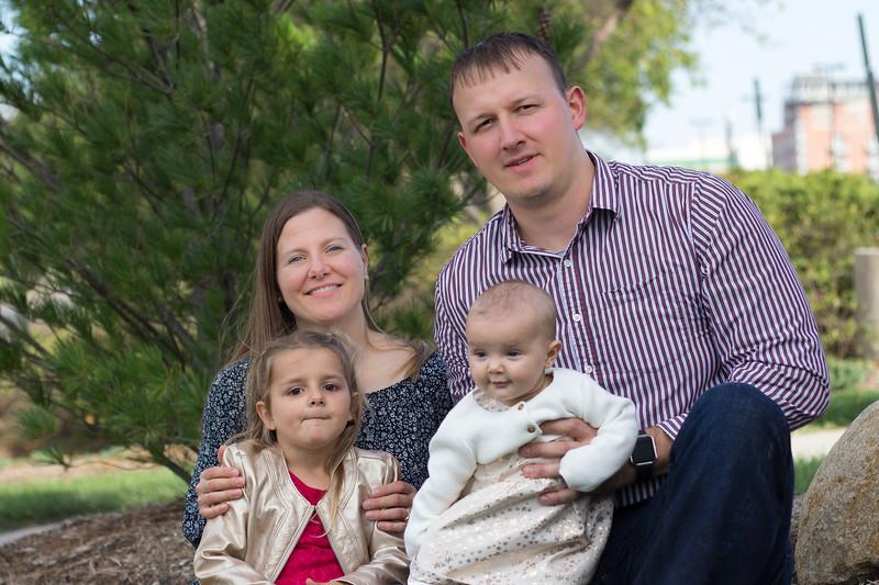Family-9582.jpg