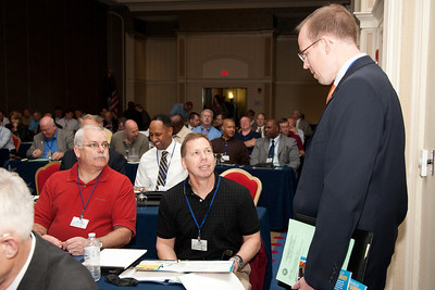 2012 VACP Mid-Year Conference