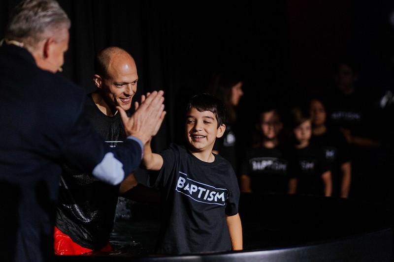 Sat Water Baptism Edits-24.jpg