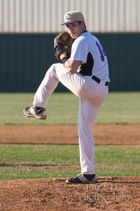 HS Baseball: CCS vs. Mount St. Mary's, March 24