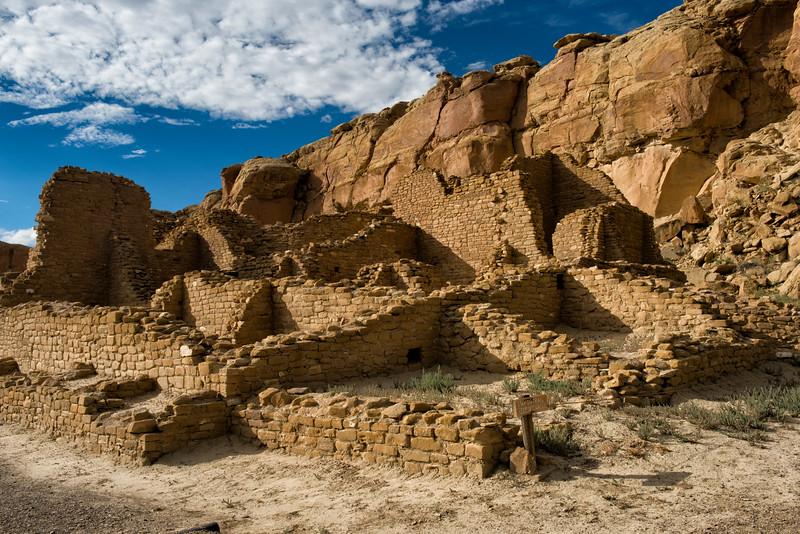 20160803 Chaco Canyon 066-e1.jpg