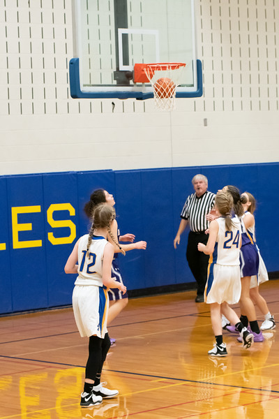 12-28-2018 Panthers v Brown County-0657.jpg