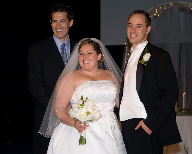 ANN+JASON_WEDDING-4996.jpg