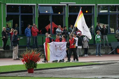 130914 Comp Jongens JunC Landelijke Finale Rotterdam