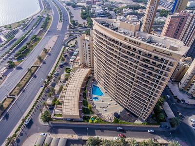 Al Tijaria Real-estate