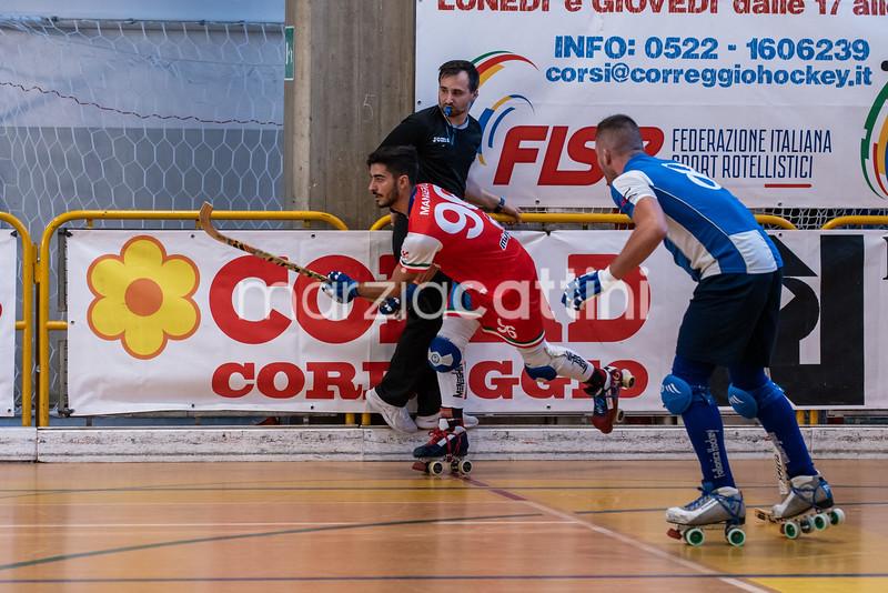 19-09-29-Correggio-Follonica38.jpg