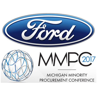 Ford Motor MMPC