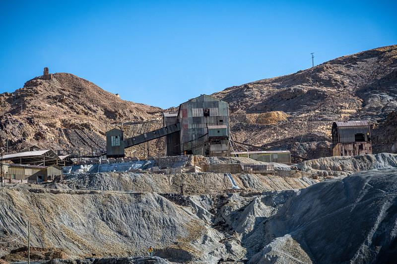 Potosi - Silver mine experience-1476.jpg