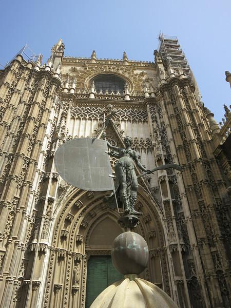Spain 2012-1293.jpg