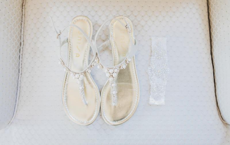 Dana_Andrew_Pavilion_Orchard_Ridge_Farms_Rockton_Illinois_June_Wedding (79 of 625).jpg