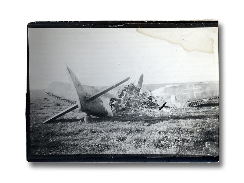 WW2_20.jpg