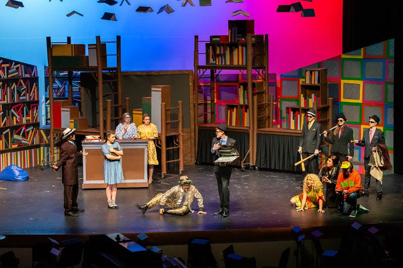 Matilda - Chap Theater 2020-466.jpg
