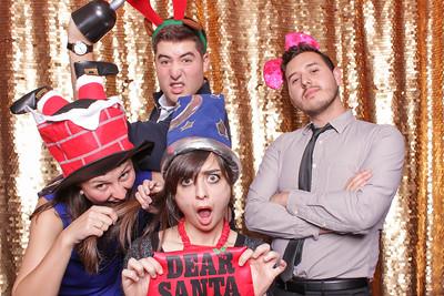 2015-12-11 | Edmodo Holiday Party