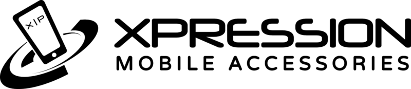 XP Mobile BLK.png