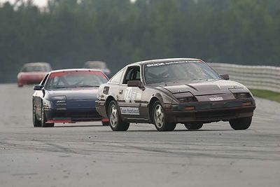 No-0413 Race Group 4 - ITE, ITS, ITA, IT7