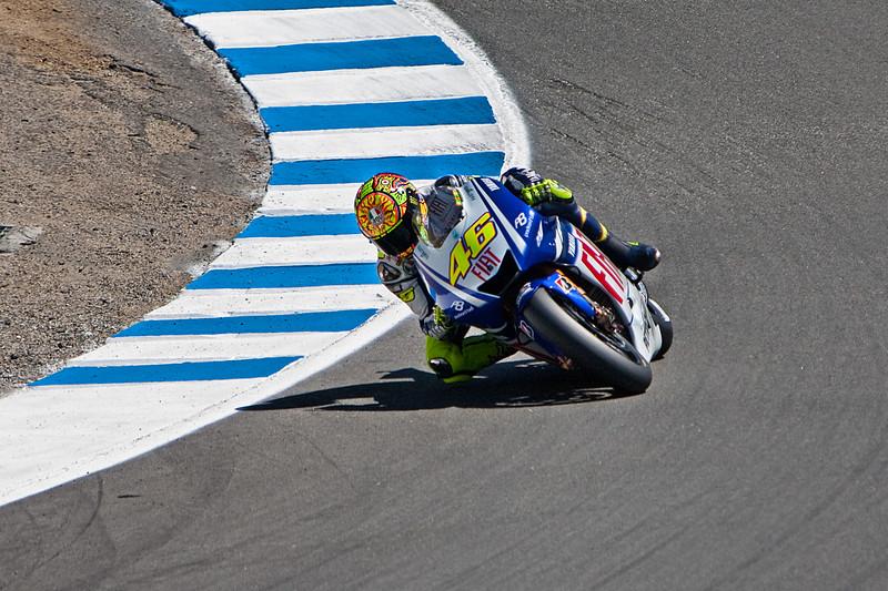 MotoGP_LS09-26