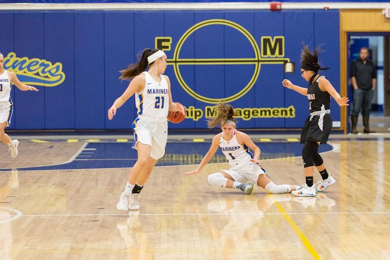 MMA-Womens-Basketball-18-19-II-172.jpg