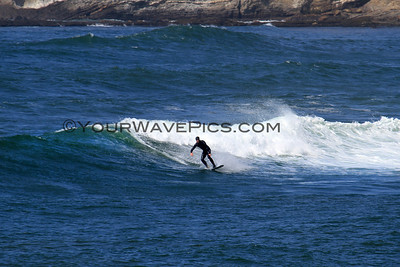 Point Arena Rights - Mendocino 9/9/17