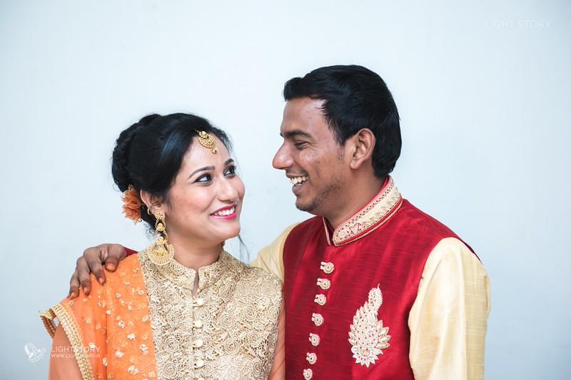 LightStory-Krishnan+Anindita-Tambram-Bengali-Wedding-Chennai-016.jpg