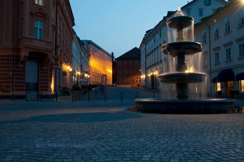 Ljubljana Square.jpg