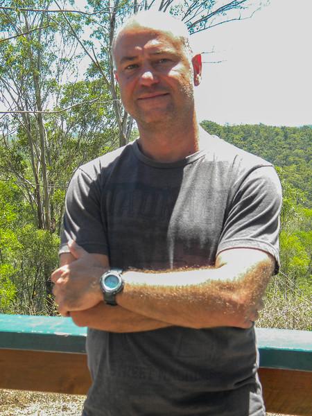 Neil Gibbs Australia 2014-124.jpg