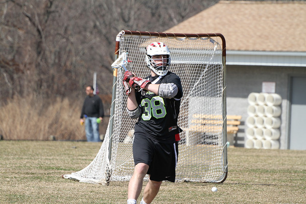 20120318 Lacrosse Unlimited Club Game