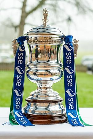FA Cup Tour