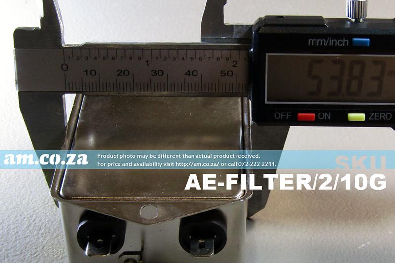 Measure-bottom.jpg