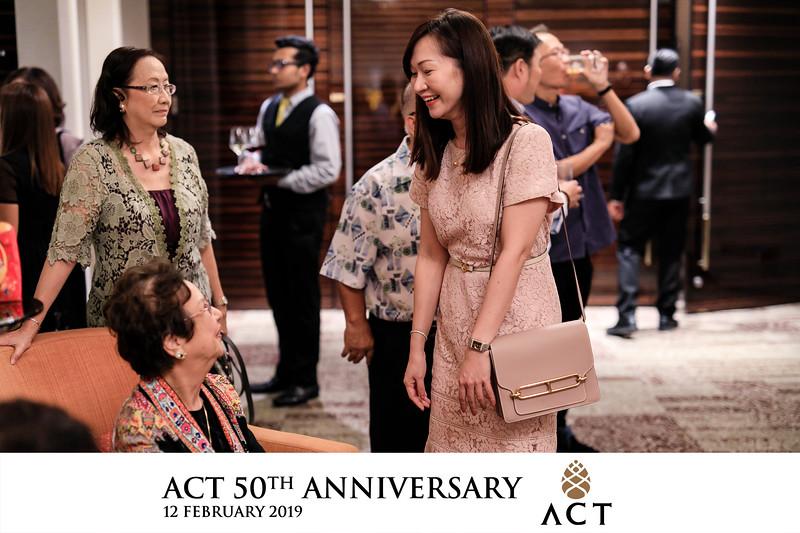 [2019.02.12] ACT 50th Anniversary (Roving) wB - (47 of 213).jpg