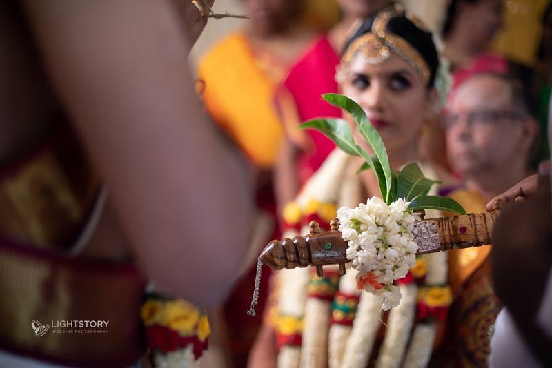 LightStory-Lavanya+Vivek-1195.jpg
