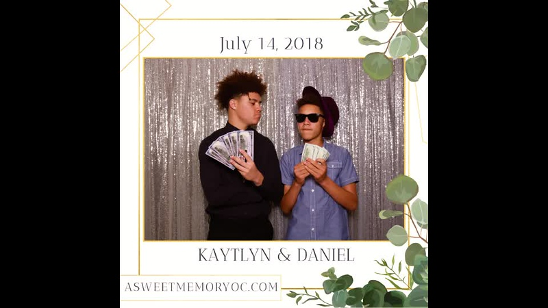 Photo Booth, Gif,  Fullerton, Orange County (480 of 117).mp4