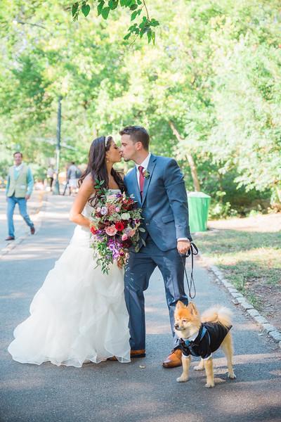 Central Park Wedding - Brittany & Greg-5.jpg