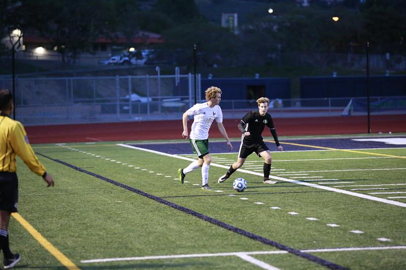 2017_02_02 Boys Varsity Soccer LCC 2 vs Sage Creek 0 1st Half Only 0250-18.JPG