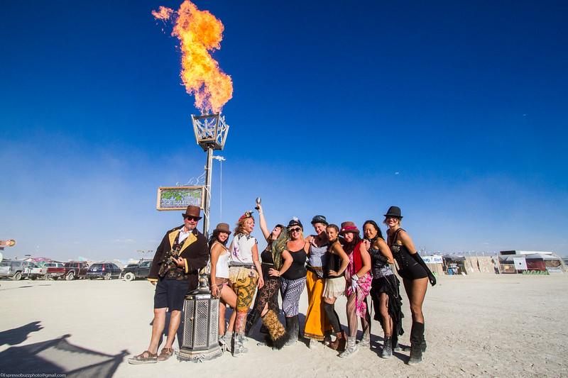 2017-08-28-172708_BurningMan2017_1626.jpg