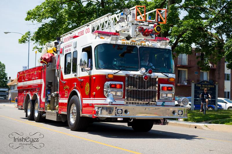 Oakmont_Parade-125.jpg