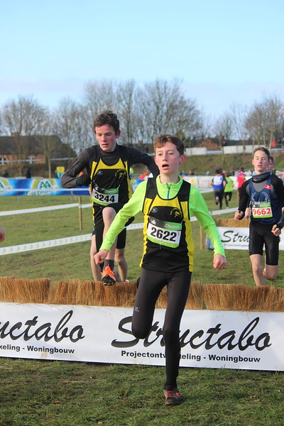 LottoCrossCup2020 (149).JPG