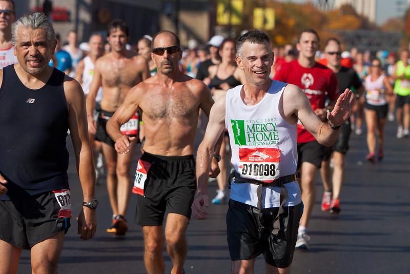 MH-Marathon2011-0266.jpg