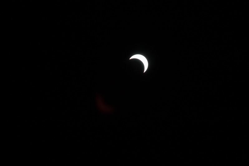 Solar Eclipse 2017-17.jpg